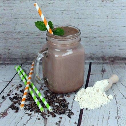 Bio Whey Protein - Kakao - 500g