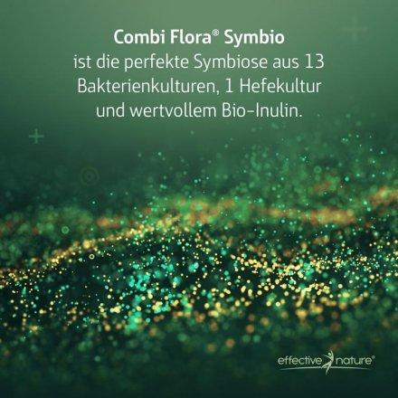 Combi Flora SymBIO