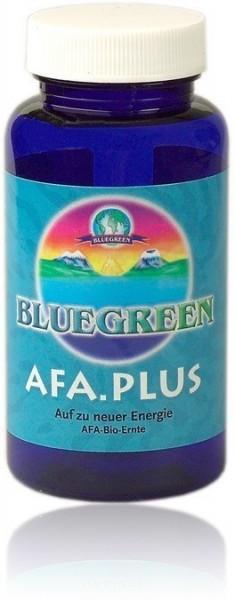 AFA Algen Plus