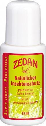 Zedan Insektenschutz SP Rollstift - 75ml