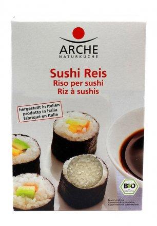 Sushi Reis - Bio - Arche - 500g