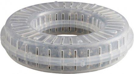YVE-BIO Mineralien Ring