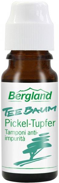 Teebaum Pickel-Tupfer - 10ml