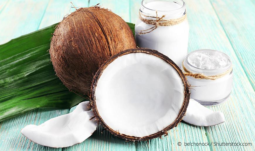 Kokos-l