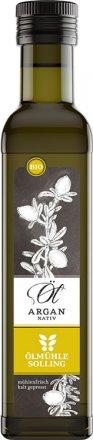 Arganöl nativ - Bio - 250ml