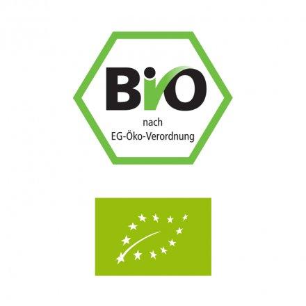 Oregano-Öl - Bio - 10ml