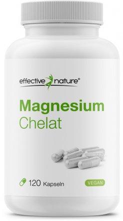 Magnesium Chelat