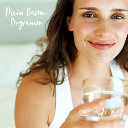 Darmprogramm Basic