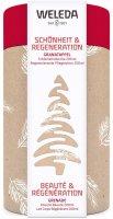 Geschenkset Granatapfel - Weleda