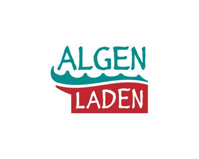 Algenladen