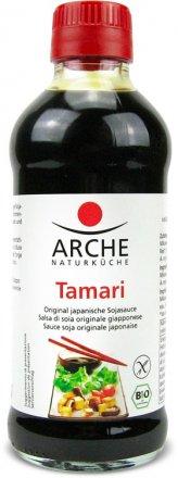 Tamari - Bio - 250ml