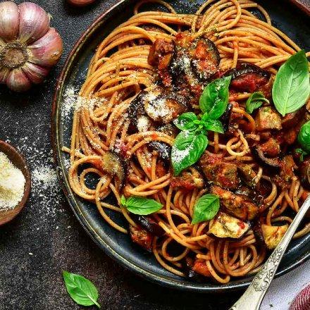 Dinkel Spaghetti hell - Bio - Greenorganics - 500g