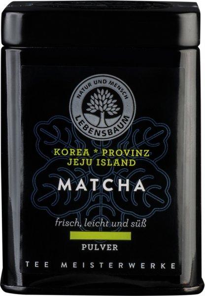 Matcha Tee - Dose - 30g