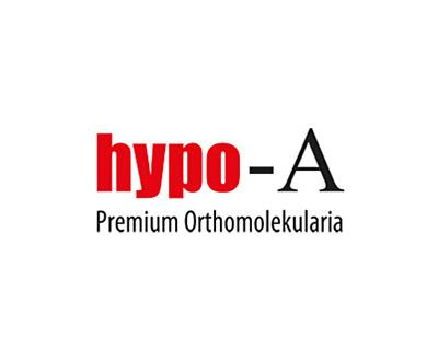 hypo-A