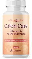 Colon Care - 84 Kps