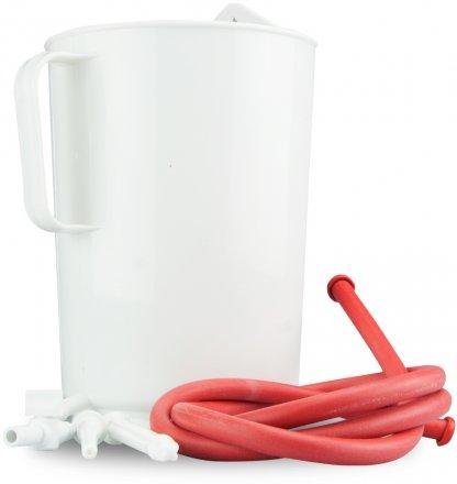 Einlauf Irrigator 1 Liter