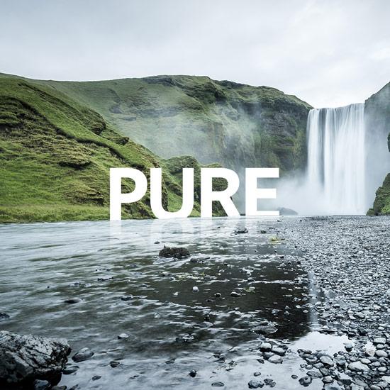GeoSilica Pure