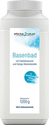 Basenkur Allround Basic