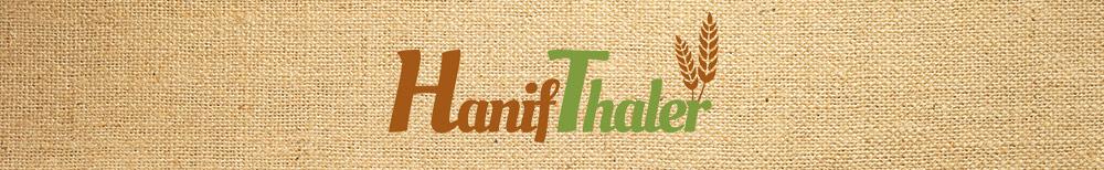 HanifThaler
