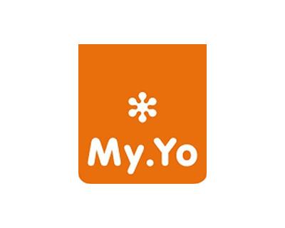 My.Yo
