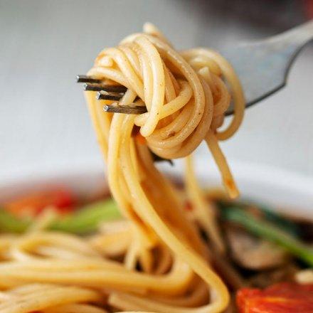 Spaghetti hell - Bio - 500g