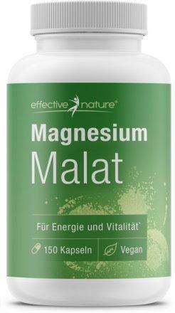 Magnesium Malat