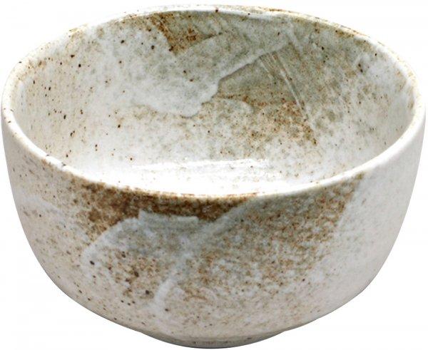 Schale für Matcha-Tee