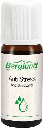 Duftmischung - Anti Stress - 10ml