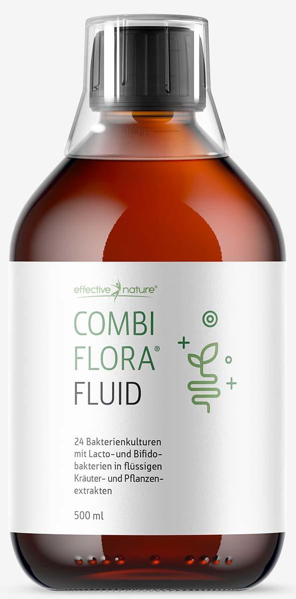 Combi Flora Fluid