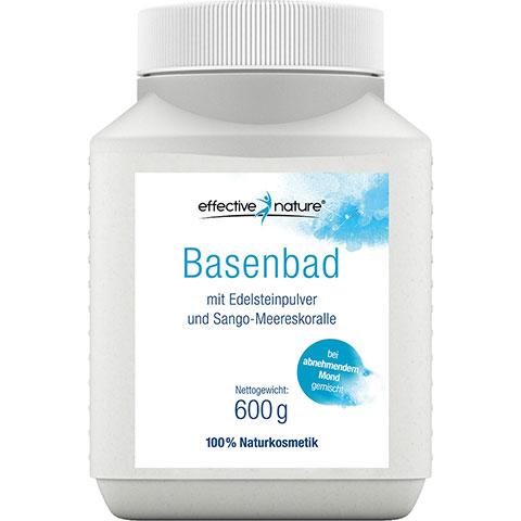 Basenbad