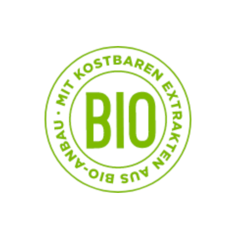 Bio-Inhaltsstoffe