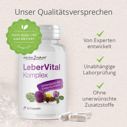 LeberVital