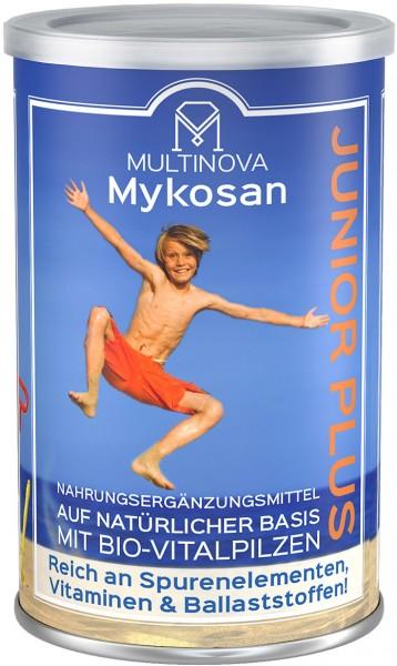Mykosan JUNIOR PLUS - Bio - 450g