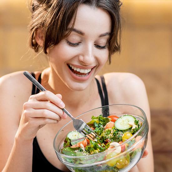 Colon Care - für eine gesunde Verdauung