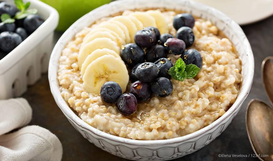 rezept_bananen_porridge_1