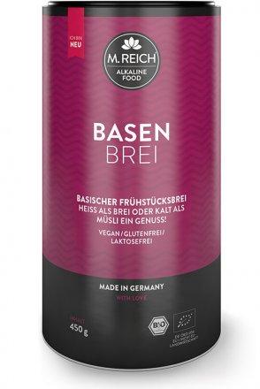 M. Reich BasenBrei - 450 g