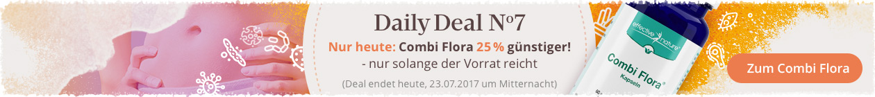 Daily Deal Nr.7